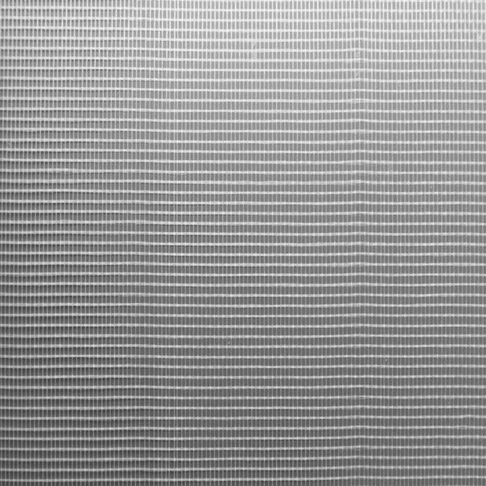 Финская арматурная ткань Финтекс №90050