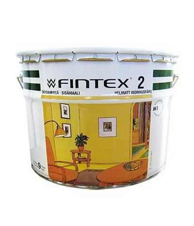 fintex 2