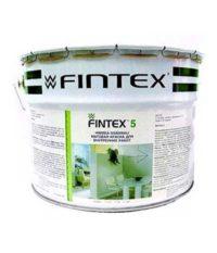 fintex 5