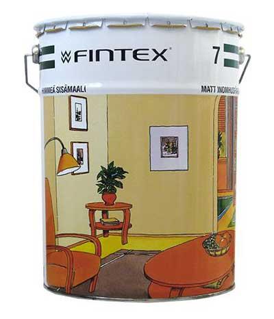 fintex 7