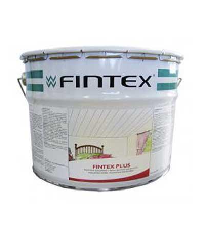 FINTEX plus