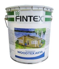 купить средство для защиты древесины fintex